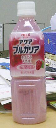 040122meiji.jpg
