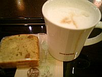 041024javacoffee.jpg