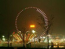 20041030yokohama1.jpg