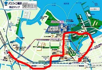 20041030yokohamamap.jpg