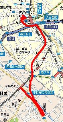 20041031shibuyamap.jpg