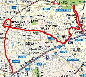 20041113map.jpg