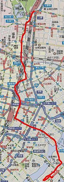 20041120map.jpg