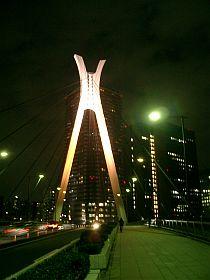 20041120tsuki1.jpg