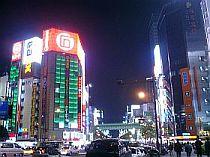 20041120tsuki5.jpg