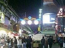 20041120tsuki6.jpg