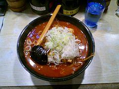 20050211azabu