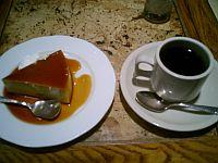 20050212coffee