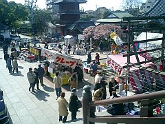 20050212nishiarai2