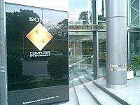 20050212sce