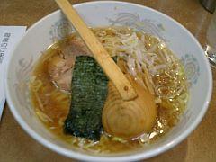 20050224yamafuku