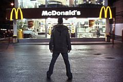 20050227supersizeme
