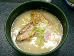 20050309yamagataya