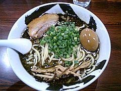 20050312bukotsu