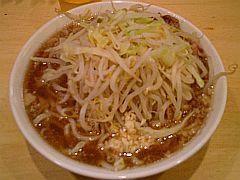 20050325jirou_ogikubo