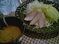 20050410shinnosuke