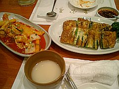 20050703saikabou2