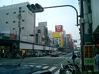 20050919nihonbashi