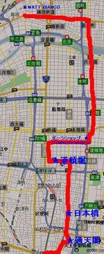 20050919oosakamap