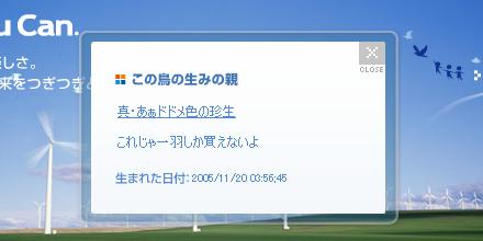 20051120tori