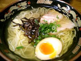20060226ichiryu