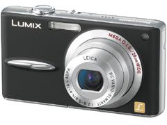 Lumix_fx30